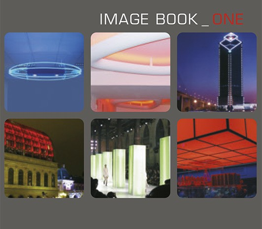 Immagine di  Image Book One